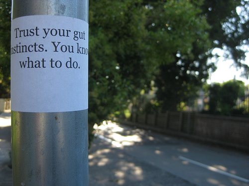via ektherapies.blogspot.com