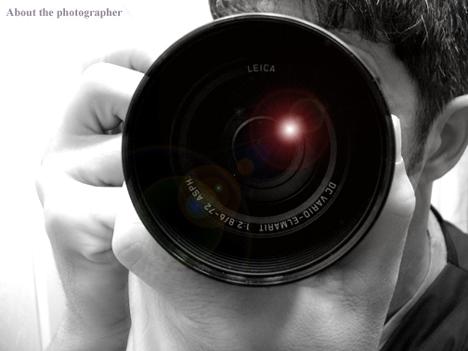 via cancun-photographer.com